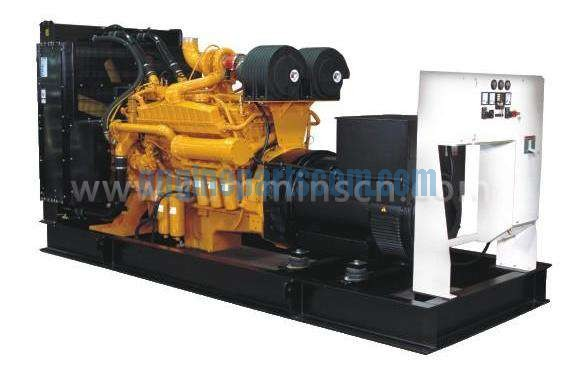 diesel generator V28 engine repair parts,CAMPINA GRANDE cummins,